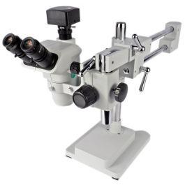 UNICO D4-4201 Diascopic Base for Model D4-4002 DPT Stand