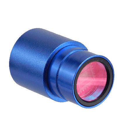 Digital Eyepiece Camera