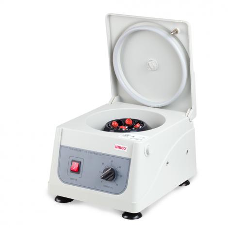 PowerSpin™ FX Centrifuge