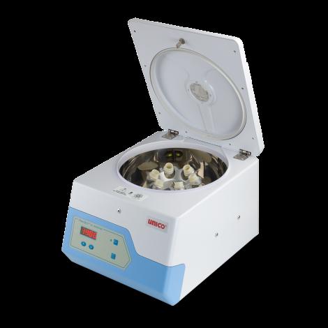 PowerSpin™ HX Centrifuge