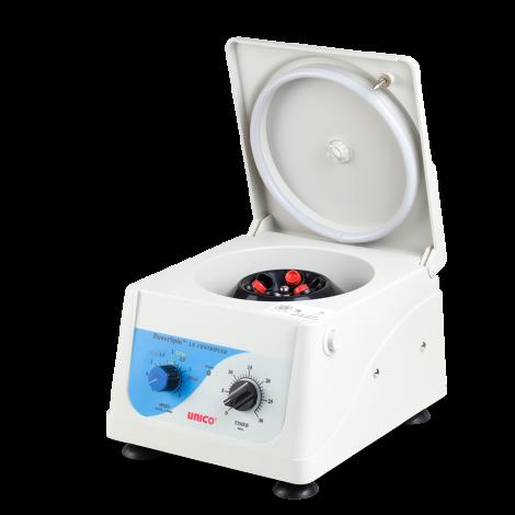 PowerSpin™ LX Centrifuge