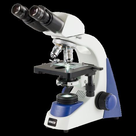 Infinity Microscope