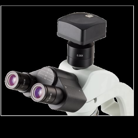 CCD Digital Camera, USB 2.0