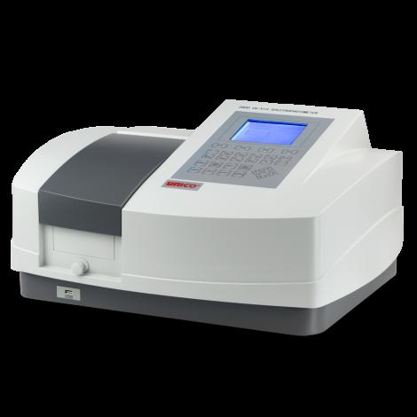 Advanced Scanning Spectrophotometer